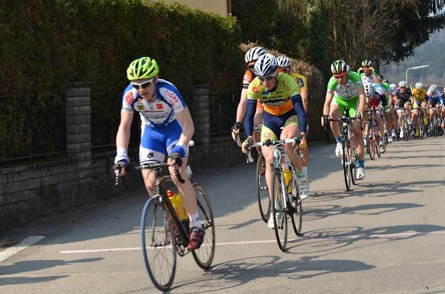 Hautnah dabei: RAD.SPORT.SZENE Redakteur Martin Gaber startet als Rennfahrer des Radteams Tirol in der Tchibo.Rad.Liga | Quelle: www.radsportfotos.at