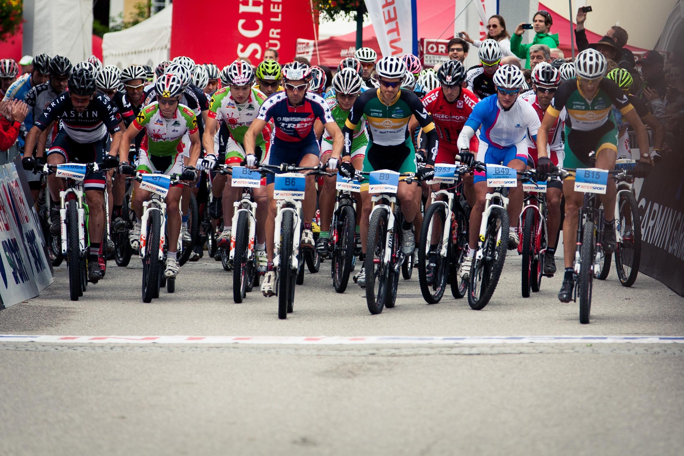Trophy_Start119kmStrecke
