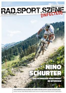 Titelblatt-Ausgabe-Jänner-2015