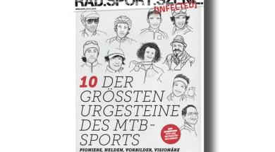 Titelblatt 02