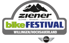 logo_willingen_mini