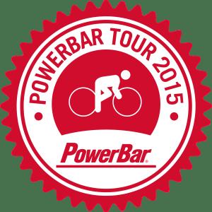 PBTour_badge