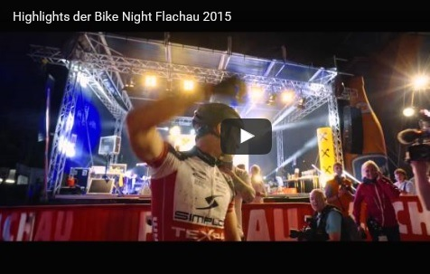 Bike-Night-Flachau-Clip-2015