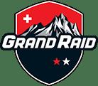 logograndraid2014
