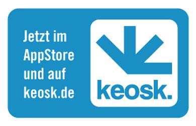 logo_keosk_390x250