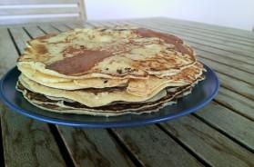 Kichererbsenpancakes-glutenfrei-laktosefrei