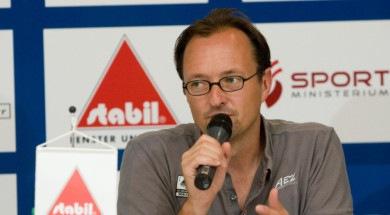 Jürgen Pail  3339_Erwin_Haiden_nyx_at