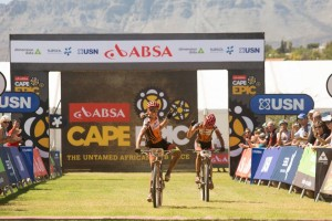 langvad cape epic