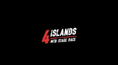 4-islands-vorschau