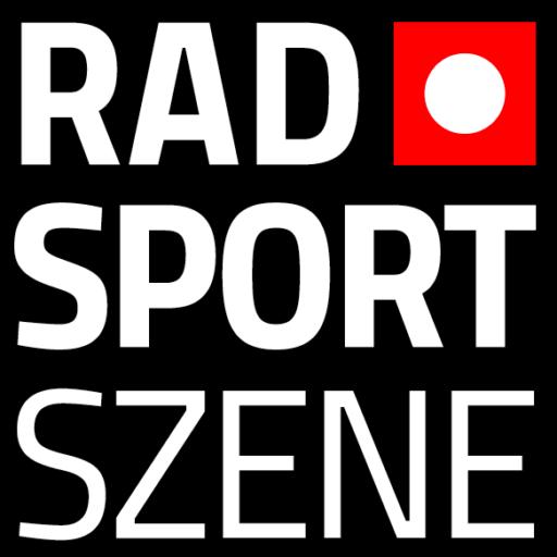 RAD.SPORT.SZENE lass dich infizieren! | Radsportnews