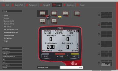 srm-test-pc8-device-manager-anzeige-einstellungen