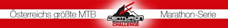 banner-centurion-challenge