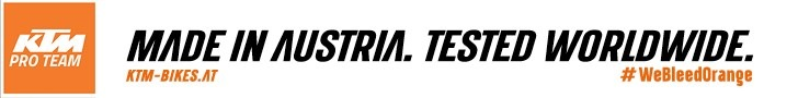 ktm-pro-team-banner