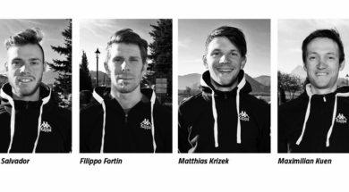 Tirol Cycling Team (1)
