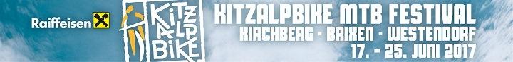banner_KitzAlpBike_720x90px