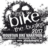 Bike the Bugles 2017