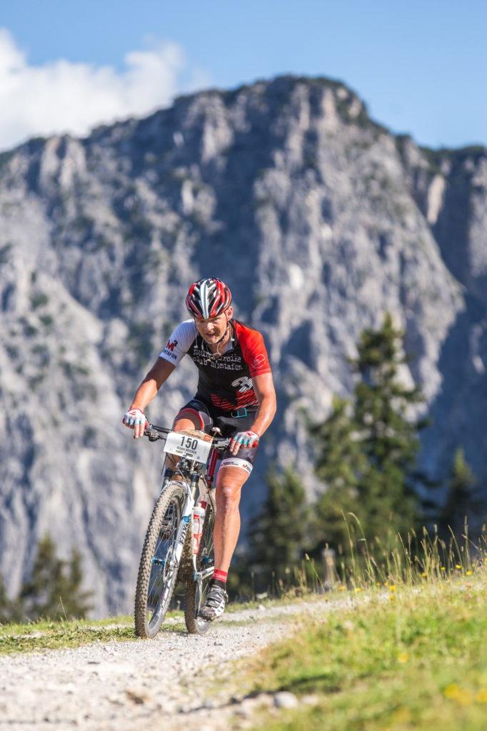 M3_Montafon_Mountainbike_Marathon_01_(c)__Montafon_Tourismus_GmbH,_Schruns_-_Stefan_Kothner