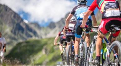 M3_Montafon_Mountainbike_Marathon_02_(c)__Montafon_Tourismus_GmbH,_Schruns_-_Stefan_Kothner