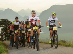 o-tour Obwalden Leading group Huber Stauffer Pliem print_b_MAXH5088