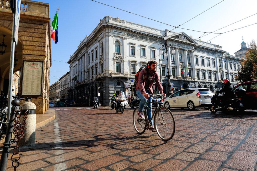 Mailand Lecco_1472017