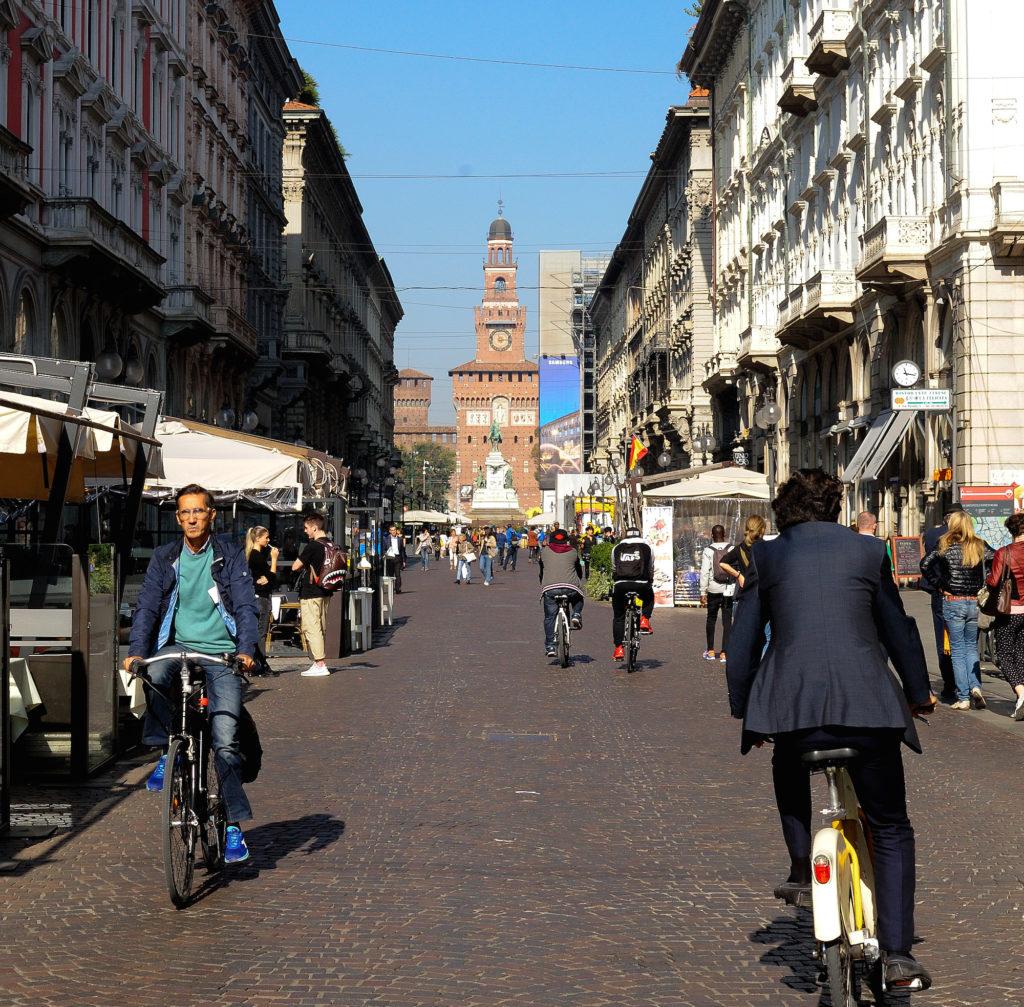 Mailand Lecco_1722017