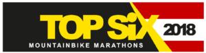 Z_Logo_TopSix