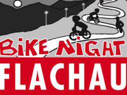 logo_bikenightflachau