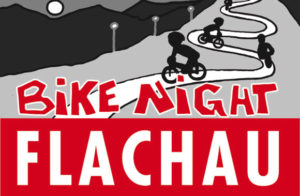 Bike Night Flachau @ Flachau