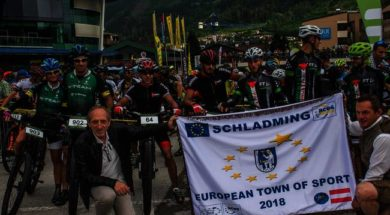 csm_Cycling-for-Peace_01_AT18_Ramsau_M-9345_25cfd61c04