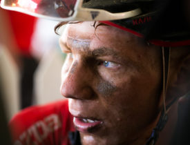 Absa Cape Epic 2017 Stage 4 – Greyton to Elgin