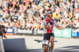 SCHURTER Nino_Men_Elite_WM_by_Piotr_Staron IMG_4045