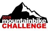 MTB Challenge #1 @ St. Veit an der Gölsen