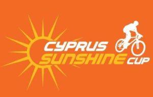 Afxentia Etappenrennen (Cyprus Sunshine Cup #1) @ Amathous, Zypern