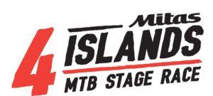 Mitas 4 Islands Etappenrennen @ Kroatien, Kvarner