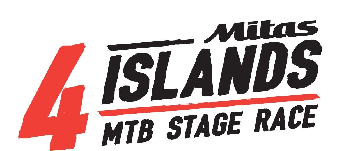 Mitas 4 Islands Etappenrennen
