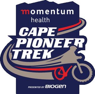 Cape Pioneer Etappenrennen