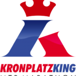 Kronplatzking MTB Marathon @ Kronplatz, Italien