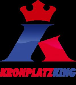 Kronplatz King @ St. Vigil / Kronplatz