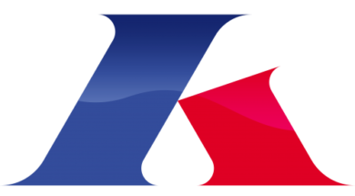 Logo_Kronplatz King