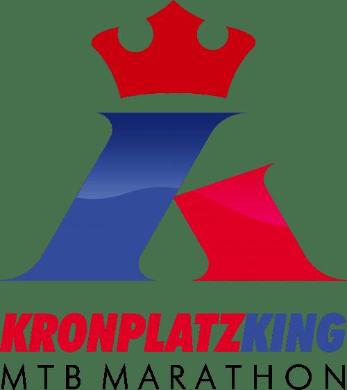 Kronplatz King