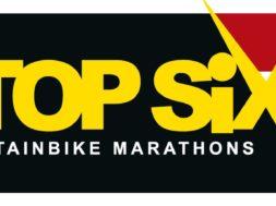 Logo_TOPSIX_2019_RGB