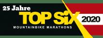 TopSix #1 (3 Täler Classic) @ Windhaag bei Perg