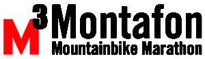 M³ Montafon Mountainbike Marathon & UCI MTB MARATHON SERIES @ Schruns, Österreich