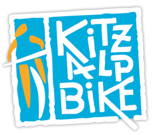 KitzAlpBike Festival @ Kirchberg-Brixen-Westendorf, Österreich