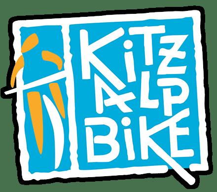 KitzAlpBike Festival