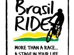 logo_BR_color_slogan_moldura-263×300