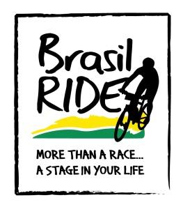 Brasil Ride Etappenrennen
