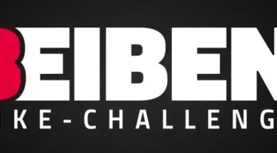 Logo_3ebc