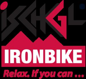 Ischgl Ironbike Festival @ Ischgl