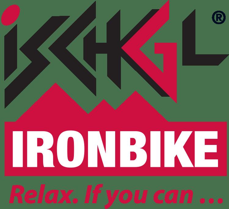 Ischgl Ironbike Festival